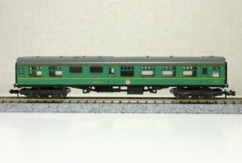 Mk1RB1.jpg